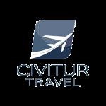 CIVITURTRAVEL-SF