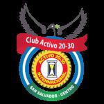 CLUBACTIVO-SF