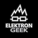ELEKTRON GEEK-SF