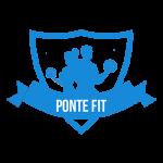 PONTEFITSV-SF