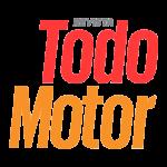 TODOMOTOR-SF2