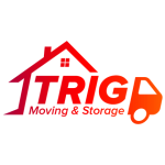 TRIGMOVERS-LOGO