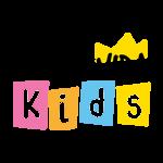 NUEVA VIDA KIDS - SF