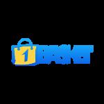 ONEBASKET-SF
