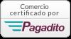 pgc-sello-comercio-256px-es